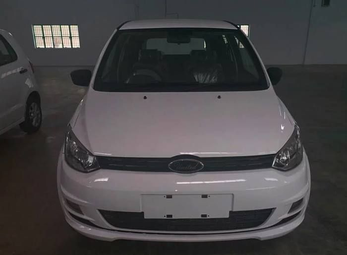 United Bravo To Be Launched In September News Car Prices Car