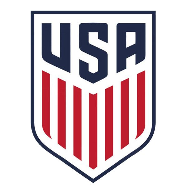 usa-soccer-new-logo