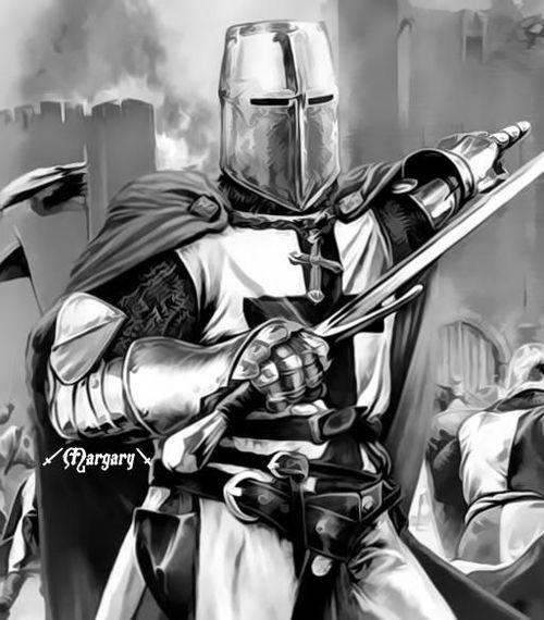 Knights Templar Crusades   tumblr_nbhtlm3LGp1rdb6zlo1_500.jpg