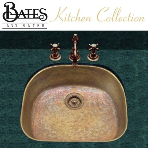 21 best Bates & Bates Sinks images on Pinterest | Plumbing, Golf ...