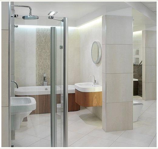 Bathroom Showroom Design Ideas: 1000+ Ideas About Bathroom Showrooms On Pinterest