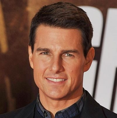 Best 25 tom cruise hair ideas on pinterest tom cruise tom tom cruisehairtab andy picked out this style urmus Images