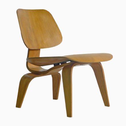 stunning einrichtung im karibik stil gallery - ideas & design ... - Designer Mobel Der Majestatische Sessel Von Massimo Farina