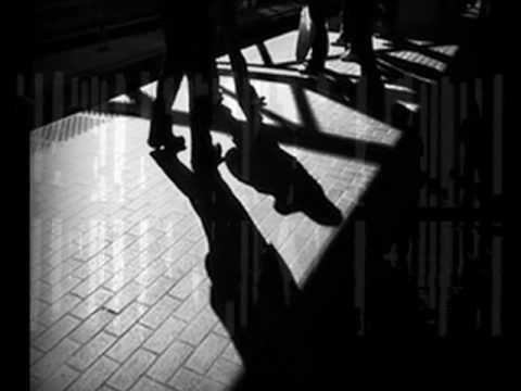Μουσική - ΣτίχοιΙ : Σταμάτης Κραουνάκης Ερμηνεία : Δήμητρα Παπίου