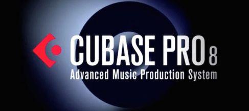 Cubase Pro 8 Crack Full Serial Key Free Download [Latest]