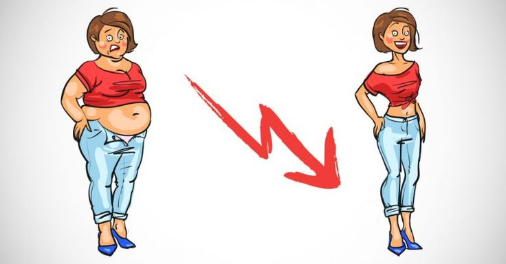 6 Key Tips To Avoid Weight Gain At Work Naturally