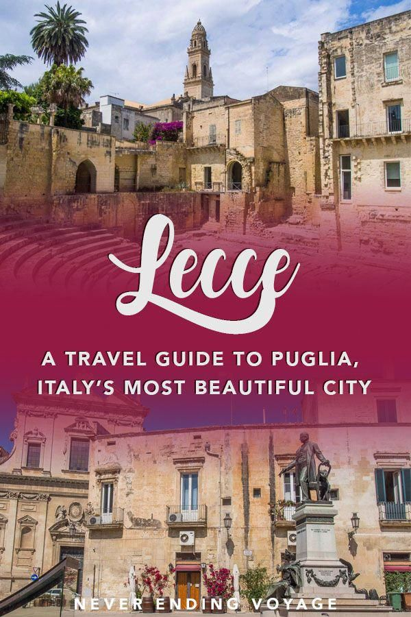 Youthful Italian Travel Tips Holidayseasons