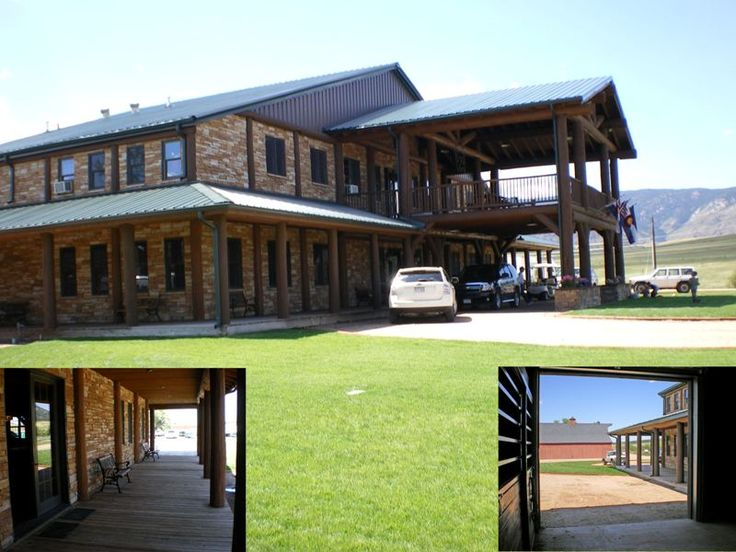 269 best images about stables tack rooms on pinterest for Equestrian barn plans
