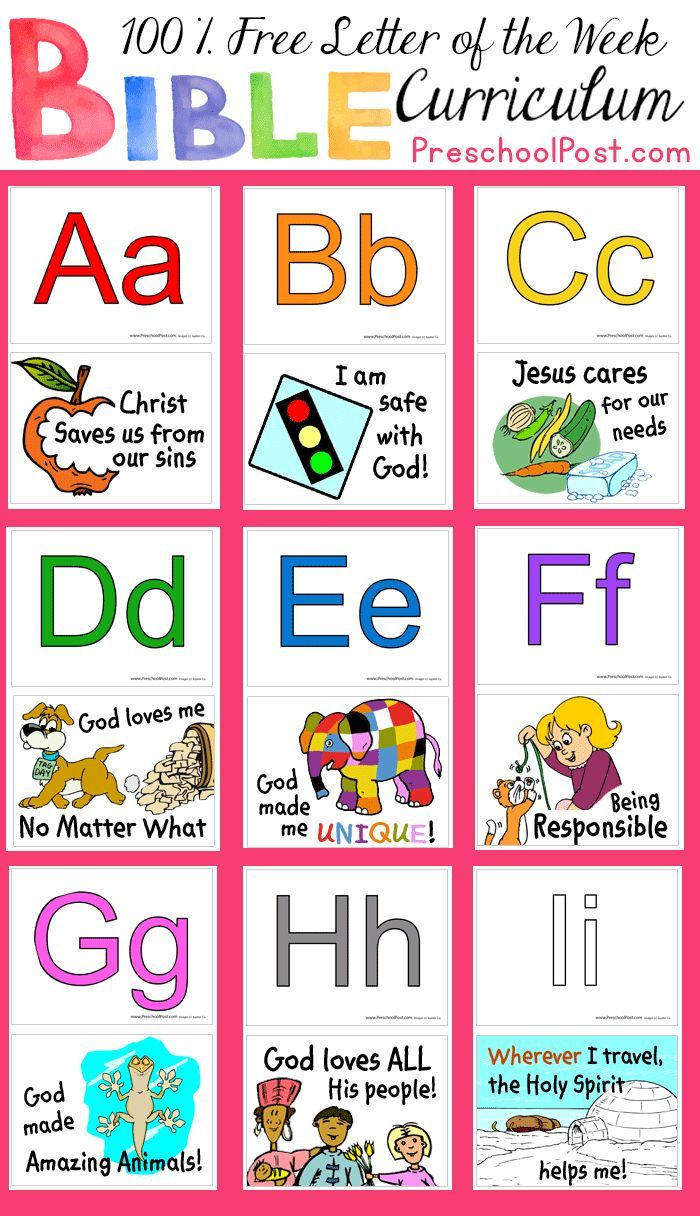best 25 preschool bible activities ideas on pinterest preschool