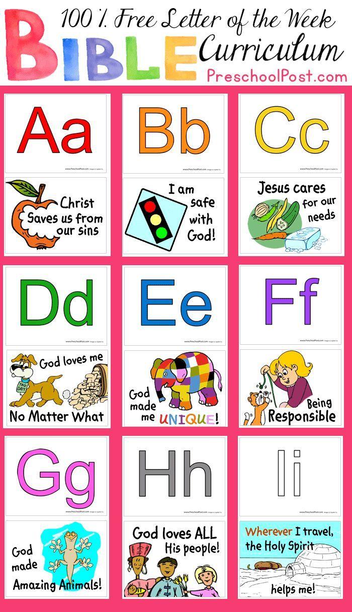 preschool bible activities 25 b 228 sta preschool bible lessons id 233 erna p 229 481