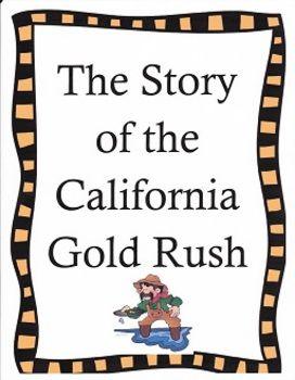 Rush essay legit