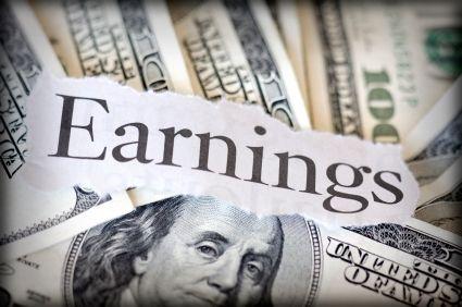 earnings - Google Search