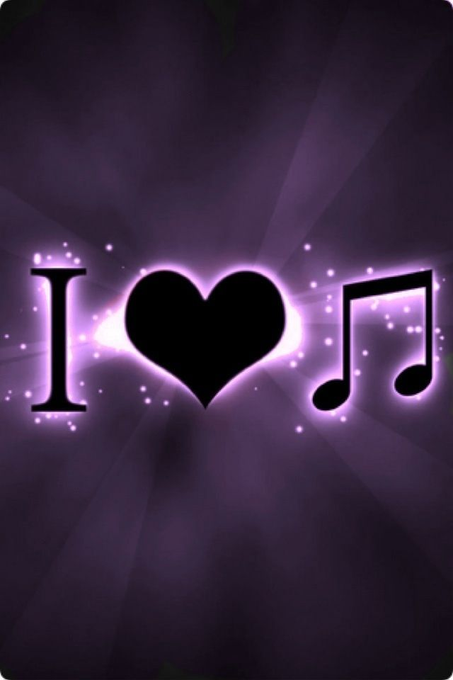 I <3 Music so much if you take it away, I'll disown you forever. #realtalk -Cyn www.promusicianslist.com