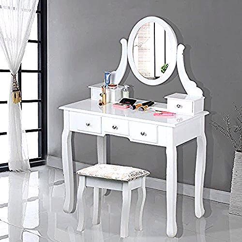 Florence Dressing Table Set White Dressing Tables Uk Dressing Table Set White Dressing Tables Childrens Dressing Table