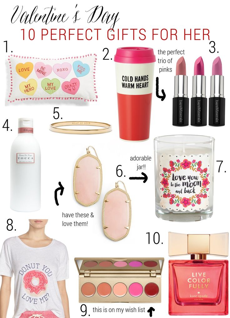1000 ideas about valentines gifts for her on pinterest