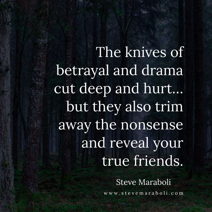 Friendship Betrayal Quotes: 25+ Best Ideas About True Friends On Pinterest