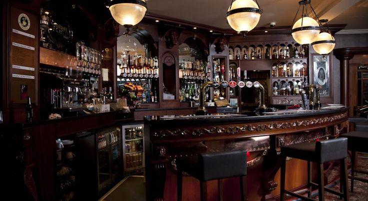 Booking.com: The Fort Hotel , Dundee, ΗΒ - 172 Σχόλια πελατών . Κάντε κράτηση σε ξενοδοχείο τώρα!