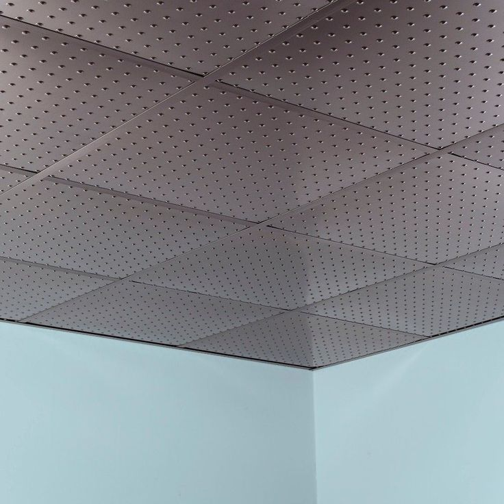 1000 Ideas About Ceiling Tiles On Pinterest Tin Ceiling