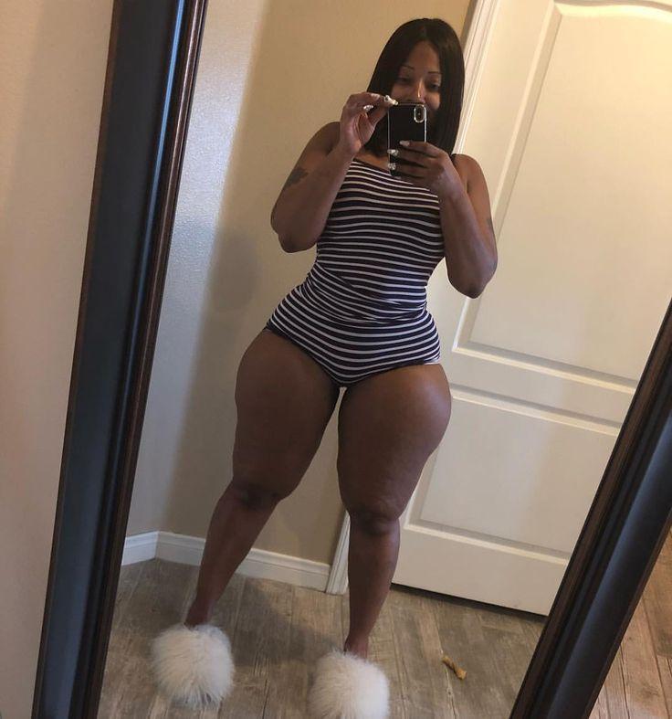 4903 Best Hersuper Thick  Curvy Images On Pinterest-6393