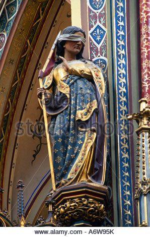 St Francis Xavier Church Amsterdam Holland