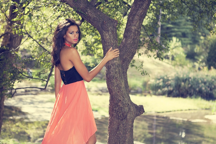 Top 25 ideas about park photoshoot ideas on pinterest for Photoshoot themes for models