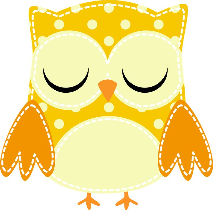 yellow owl clip art www pixshark com images galleries Rustic Cross Clip Art Winter Owl Clip Art