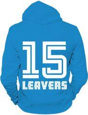 leavers hoodie print 10