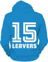 school leavers hoodies and sweatshirts for available in 50 colours and a range of designs with printed or embroidered logos