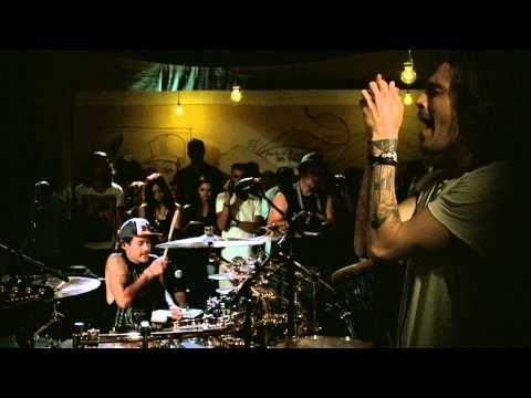 Incubus - Megalomaniac (Incubus HQ Live) - YouTube