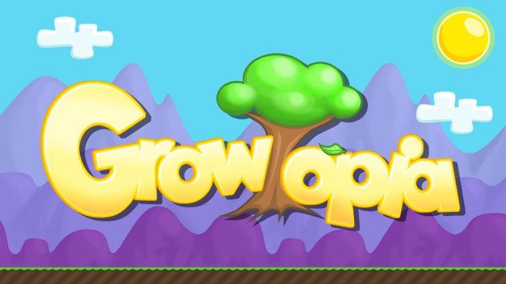 Bagi Bagi Akun Growtopia Asli dan Gratis bisa kamu baca secara lengkap melalui link dibawah ini http://ift.tt/2vnfl1c semoga bermanfaat