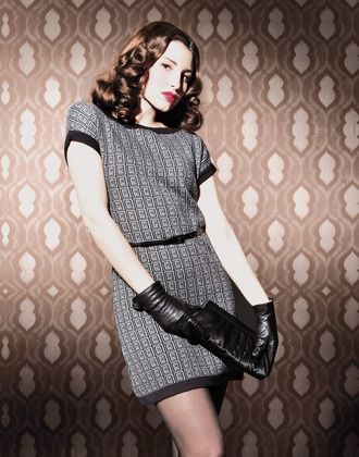 10 Best Images About Organic Girly Fashion Files On Pinterest French Fashion In Fashion And