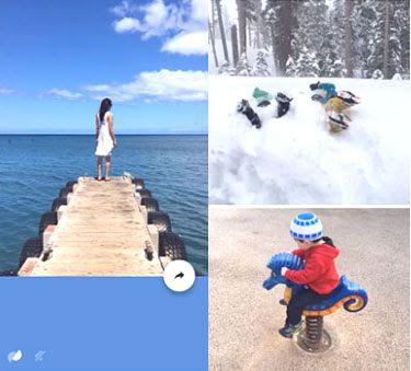 http://mangsadut.blogspot.co.id/2016/06/inilah-aplikasi-yang-mampu-merubah-foto.html