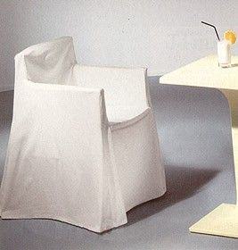 4 er set toy stuhl bezug husse hussen pinterest stuhl bez ge hussen und stuhl. Black Bedroom Furniture Sets. Home Design Ideas