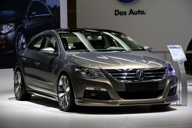 2017 VW Jetta TDI Engine and Specs