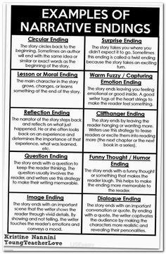 Resume CV Cover Letter  how to write a descriptive essay