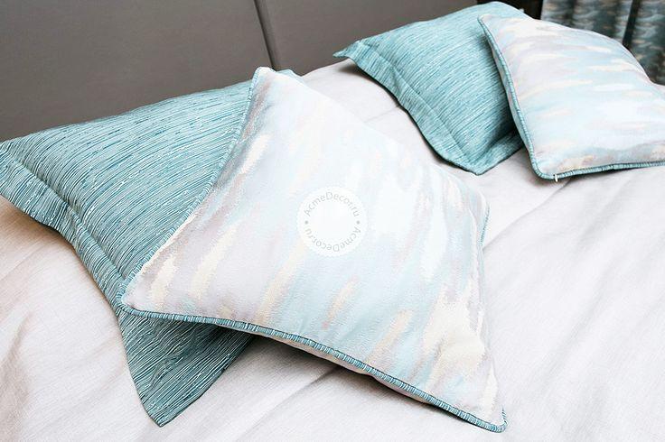 Текстильный декор - Жалюзи, шторы, рольставни от компании Акмэ. Вертикальные мультифактурные жалюзи деревянные рулонные жалюзи