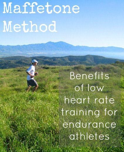 Endurance Training: Best 25+ Endurance Training Ideas Only On Pinterest