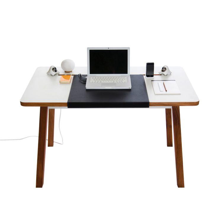 StudioDesk XL Schreibtisch     A041656.000 Online Kaufen Bei