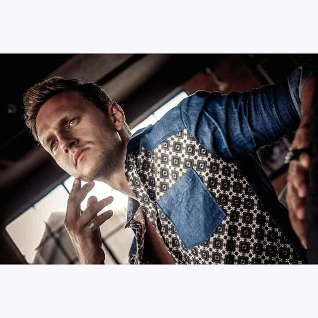 PAISLEY SHIRTS In case you missed it. Your favourite shirt. Returning soon. F  #franksland #Bali #balishopping #balibrand #trunks #baliretail #balifashion #seminyak #australia #mensfashion #menswear #menstyle #aussiebum #beachwear #highfashion #fashionstreet #fashionblogger #trunks #malemodel #speedos #singapore #wholesaleclothing #lookoftheday #streetstyle #fashionphotographer #muscle #balidesigner #melbourne #sydney #nautical #anchor  Inquiries : info@thefranksland.com Visit our…
