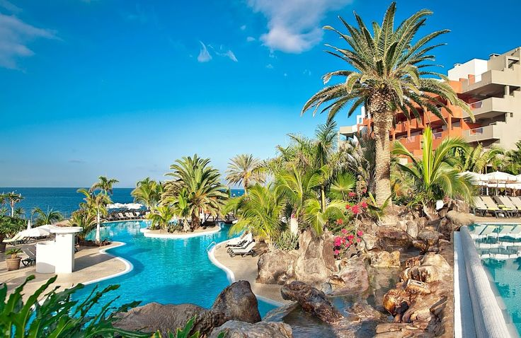All three properties of Tenerife's family-run group, Adrián Hoteles, have made it into the top 10 of Spain's most sustainable hotels, voted by users of popular rating site TripAdvisor. The 5* Hotel Jardines de Nivaria leads the ranking, voted the best hotel for sustainability, while 4* Hotel Colón Guanahani and 5* Roca Nivaria Gran Hotel hold the third and ninth positions respectively.