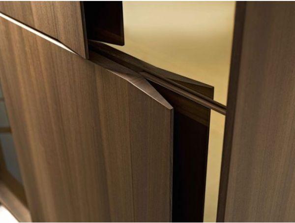door knob & 38 best DESIGN for door knob images on Pinterest | Lever door ...