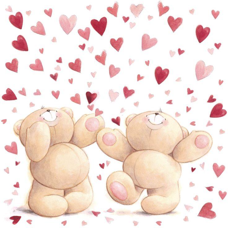 cute valentijnsdag