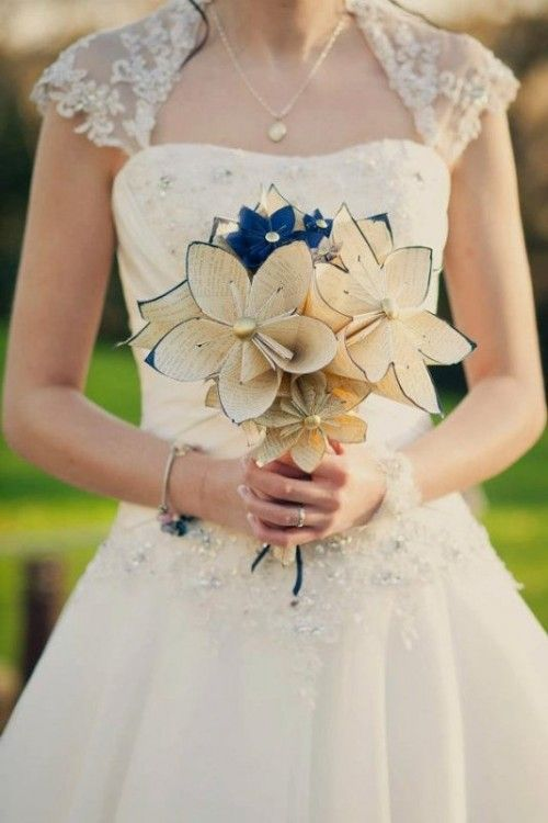 Top 25 Best Origami Wedding Ideas On Pinterest Simple Origami Tutorial Or