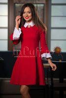 rochie_eleganta_trei_sferturi_9