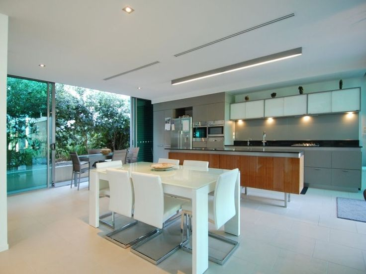 kitchen designs gold coast qld - Google Search