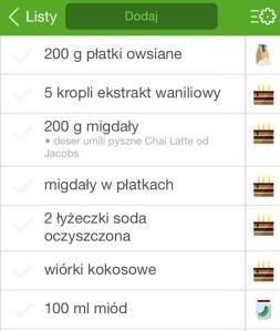 Szybki przepis na bezglutenowe ciasto marchewkowe. Bez cukru! Samo zdrowie! Plus lista zakupów ze składnikami, które będą Ci potrzebne!.