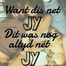 Image result for wens ek was meer as net n man vir jou