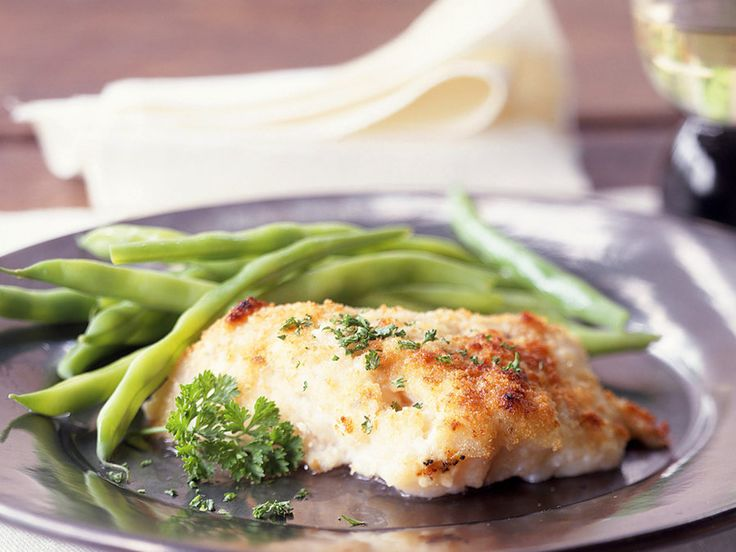 The 25 best baked fish fillet ideas on pinterest fish for Fresh fish recipes