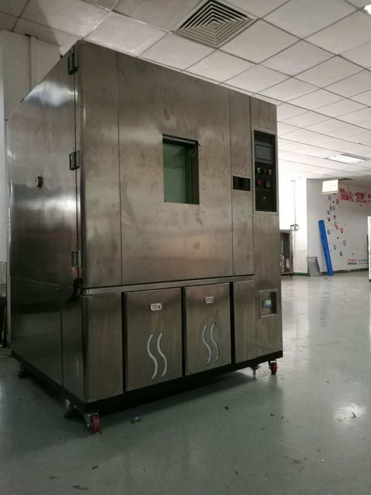 Environmental Chamber is the necessary testing equipment for aviation, automobile, home appliances, scientific research and other fields. It is used to test and determine the temperature and environmental changes of high temperature, low temperature, high humidity, low humidity, alternating wet heat or constant test of electrician, electronics and other products and materials After the parameters and performance.