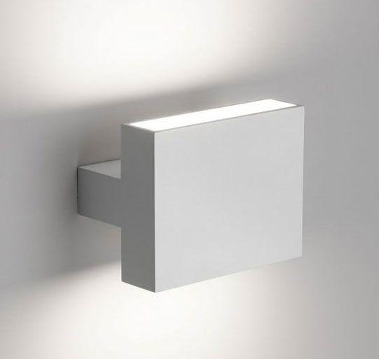 123 besten lampen bilder auf pinterest arquitetura. Black Bedroom Furniture Sets. Home Design Ideas